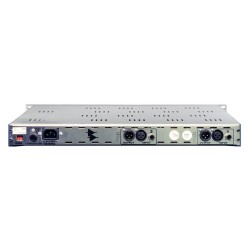 API 5500 2-channel Parametric Equalizer