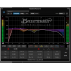 Bettermaker Mastering Equalizer with Full Digital Control and Recall