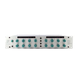 Crane Song STC-8 Stereo Compressor/Limiter