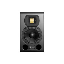 HEDD Audio Type 05 MK2 5 inch Powered Studio Monitor with DSP