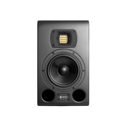 HEDD Type 07 MK2 7.5 inch Powered Studio Monitor with DSP