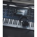 KEYBOARDS AND SYNTHESIZERS