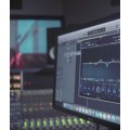 Mastering Equalizers