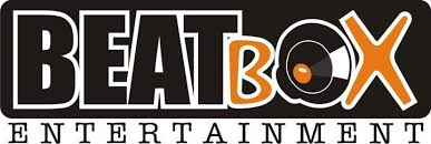 Beatbox Entertainment Pvt. Ltd.